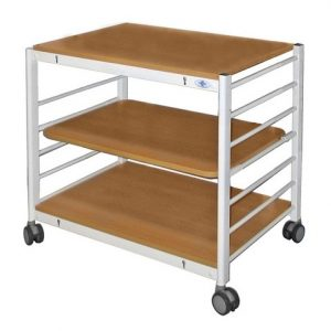 Teorema-ERGO-MOBILE-STATION-TROLLEY-FOR-AIDS