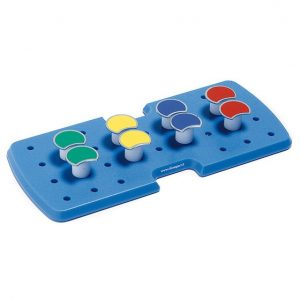 Teorema-MAGNETIC-GAMES-SMALL-BOARD