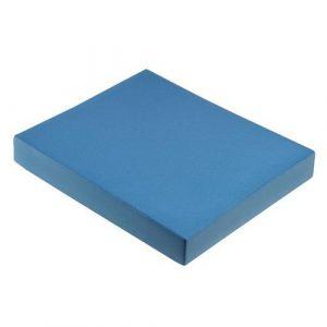 TheraKit Balance Pad Blue