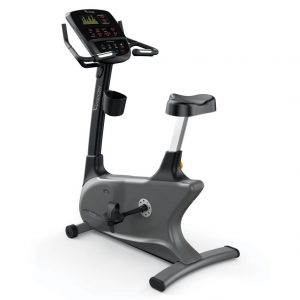 Vision-U60-Upright-Bike
