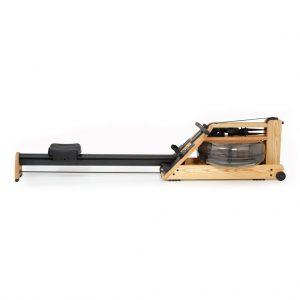 WaterRower A1 Studio Oak Rowing Machine