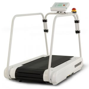 Woodway-PPS-Med-Treadmill