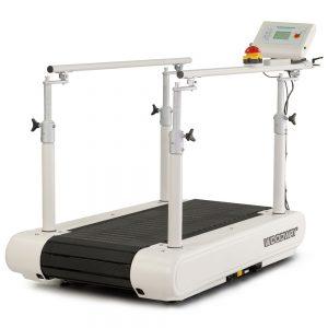 Woodway-PPS-Med-Treadmill-Adjust-Handrails