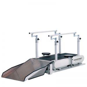 Woodway-PPS-Med-Treadmill-Ramp-AHandrails