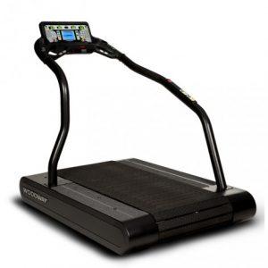 Woodway-Pro-Treadmill (1)