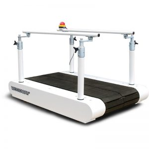 Woodway-Split-Belt-Treadmill