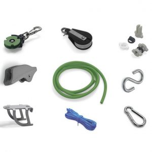 Archimedes-System-SET-OF-TOOLS