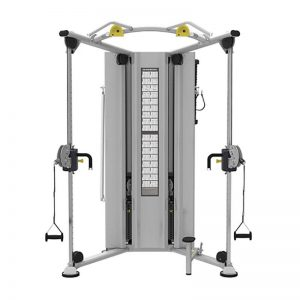 INNOFIT IT9530 Functional Trainer