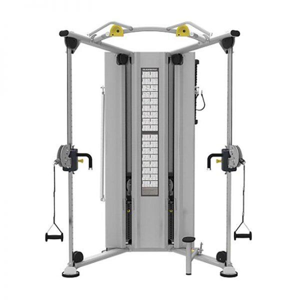 INNOFIT IT9530 Functional Trainer