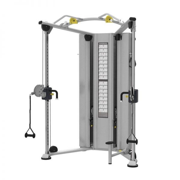 INNOFIT IT9530 Functional Trainer Angle