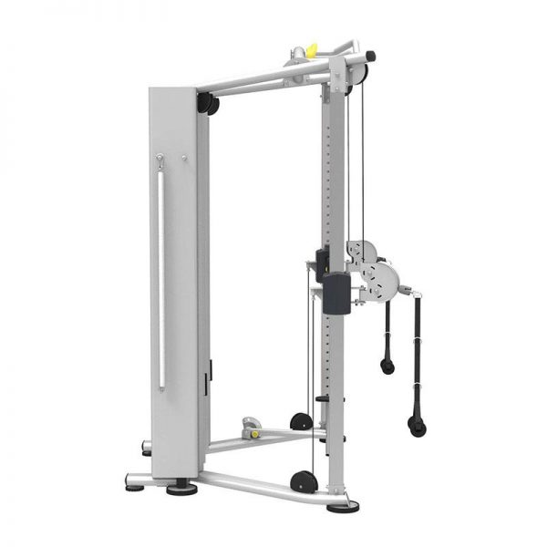 INNOFIT IT9530 Functional Trainer Side