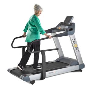 INNOFIT-TR8000i-Treadmill