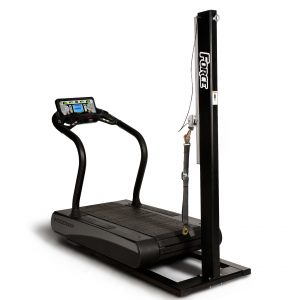 Woodway-Force-Treadmill