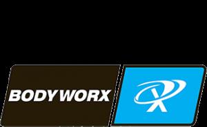 Bodyworx J