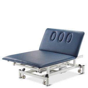 Neuro Bobath Tables