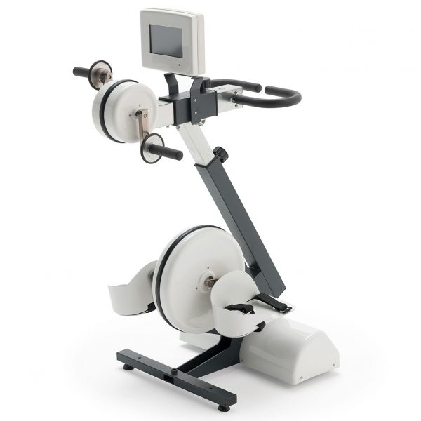 MotoLife-EVO-Trainer-Active Passive Trainer
