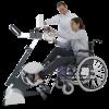 Motolife-Evo-Active-Passive-Trainer