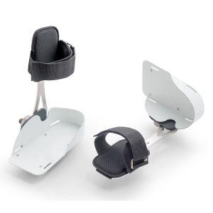 MotoLife Shoe Pedal Children AC1079 1