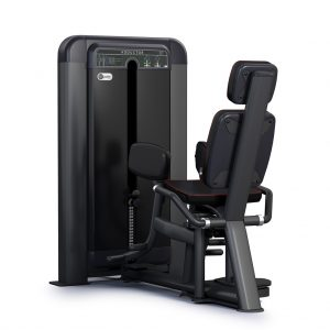 Pulse-Fitness-H-Series-Adductor-500H-Grey (1)