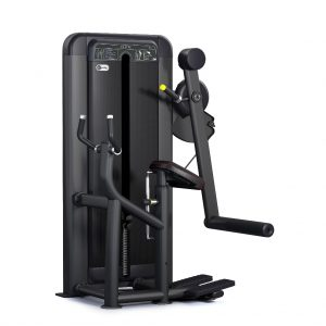 Pulse-Fitness-H-Series-Glute-571H-Grey