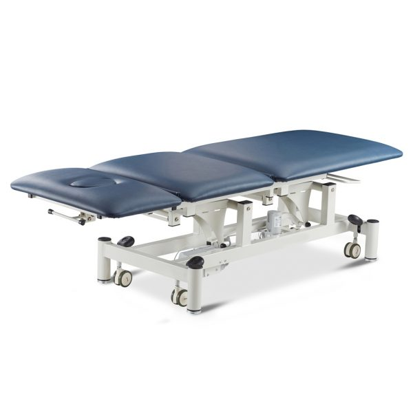 Cubic-Short-Head-Treatment-Table-3-Section