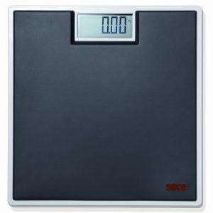 Seca-803-Flat-Scale-Black