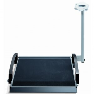 Seca-Wheelchair-Scale-664-Scale