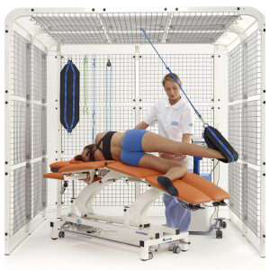 Category Archimedes Pulley Therapy System 300x300 Jumbotron IMG