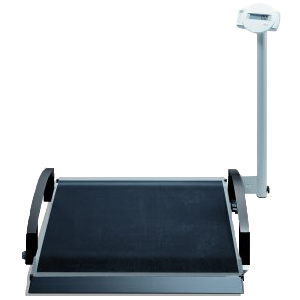 Category Seca Wheelchair Scale 664 Scale 300x300 Jumbotron IMG