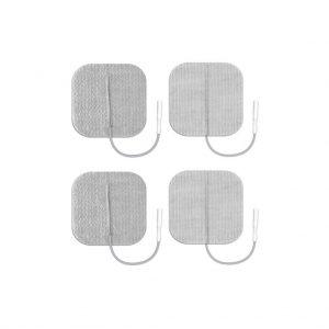Pals Platinum Electrode 5x5cm 2x2 Square 4 Pack 1024x1024px