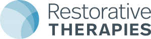 Restorative Therapies Logo Color