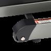 INNOFIT T40 Treadmill Detail Folding