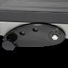 INNOFIT T40 Treadmill Detail Incline