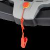 INNOFIT T40 Treadmill Mag Safety Key