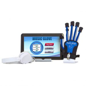 Musicglove Home Portable Suite
