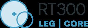 RT300 Leg Core
