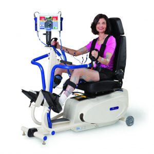 Restorative Therapies RT200 1024x1024