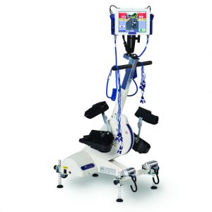 Restorative Therapies RT300 SL FES Cycle 1024x1024