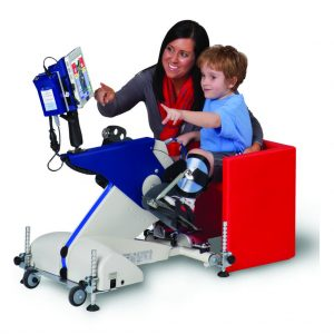 Restorative Therapies RT300 SLP Pediatric 1024x1024