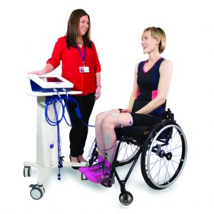 iFES Therapy Systems