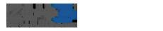 logo brand ZeroG 230x44