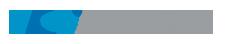 logo brand axelgaard 230x44