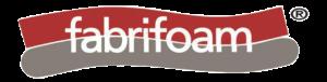 logo brand fabrifoam 230x44