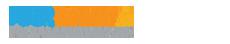 logo brand flintrehab 230x44