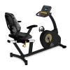 INNOFIT R5i Recumbent exercise bike Angle