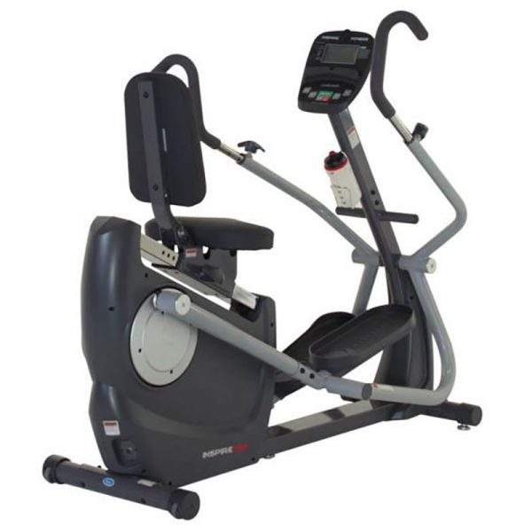 Inspire Cardio Strider 2.5 Cross Trainer
