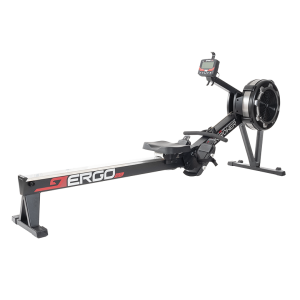 ORBIT ergo air rower