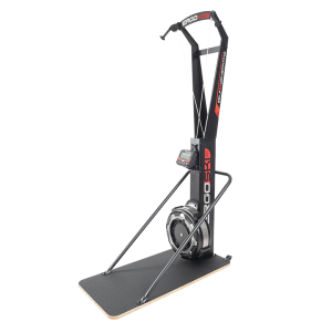 ORBIT ergo ski trainer