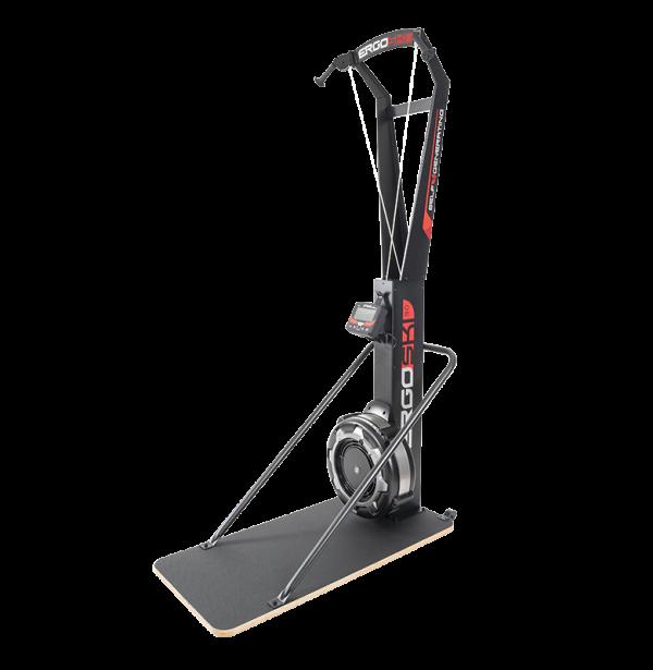 ORBIT ergo ski trainer