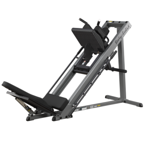 BodySolid GLPH1100 Leg Press Hack Squat